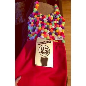 Gumball Halloween Costume Homemade